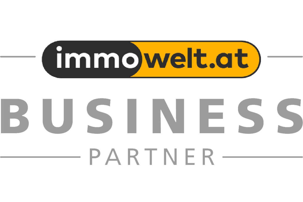 IW Business Logo